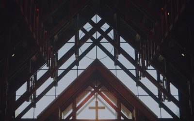 Why multilingual churches are the future