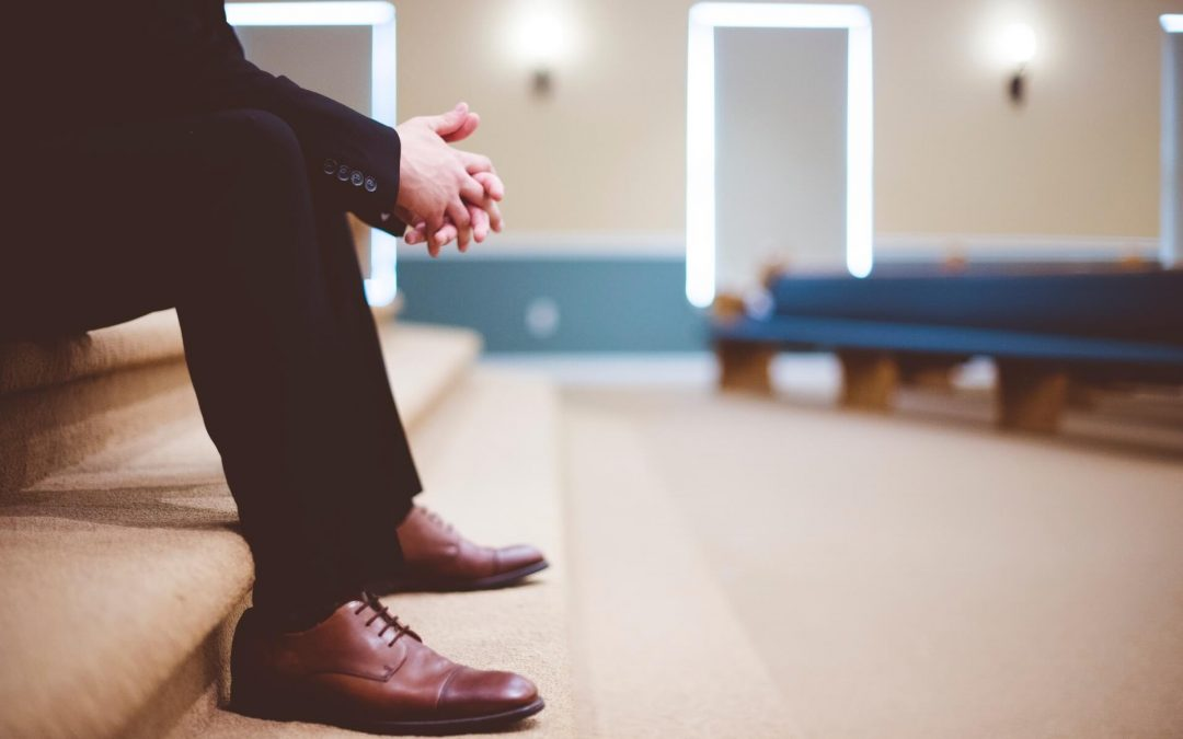 """How to """"Sell"""" Translation Services to Your Church's Leadership Team"""