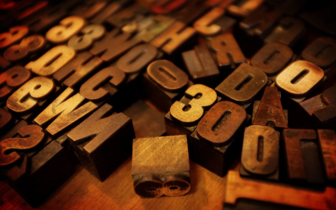 How to Add to Translation Memory