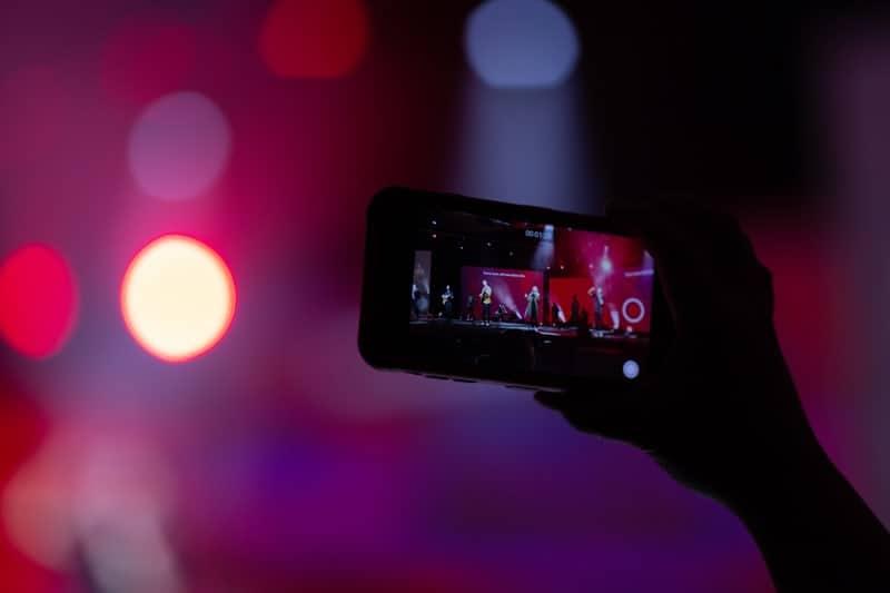 How spf.io can help your church go virtual