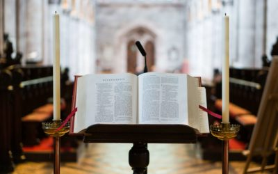 Multilingual church services: how clients get proactive with spf.io